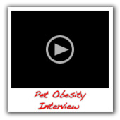 Pet-obesity-interview